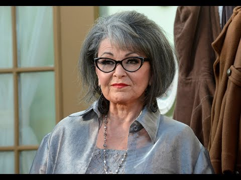 Roseanne Barr isn't new to incendiary tweets. Here's why ABC decided to act