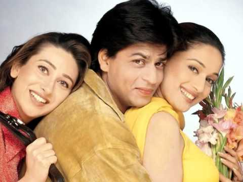 Xxx Mp4 Dil To Pagal Hai All Songs Jukebox HD With Lyrics Dil To Pagal Hai 3gp Sex