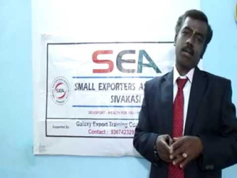 RICE EXPORT-அரிசி ஏற்றுமதி-EXPORT PRODUCTS-EXPORT BUSINESS -EXPORT TRAINING-