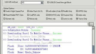 Mobile,Software, Hardware & Unlock Solution Videos - Veso