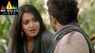 Iddarammayilatho Movie Allu Arjun Catherine | Allu Arjun, Amala Paul | Sri Balaji Video
