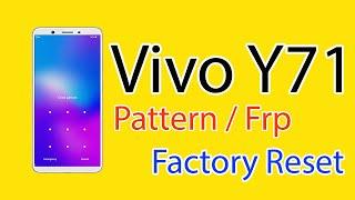 Krishna Mobile Videos - PakVim net HD Vdieos Portal