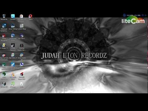 how to make reggae in fl studio 11  JAN 2017