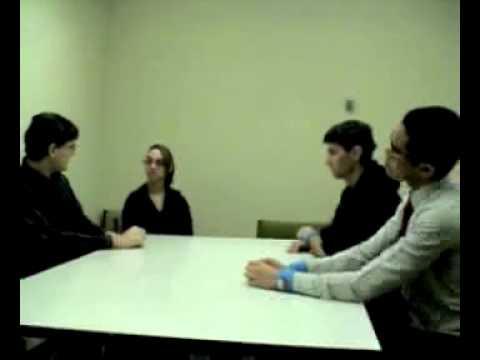 Legal Studies Video   Digests