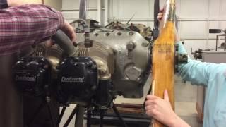 How to Rebuild an Allis Chalmers Fairbanks Morse Magneto: Easy Step