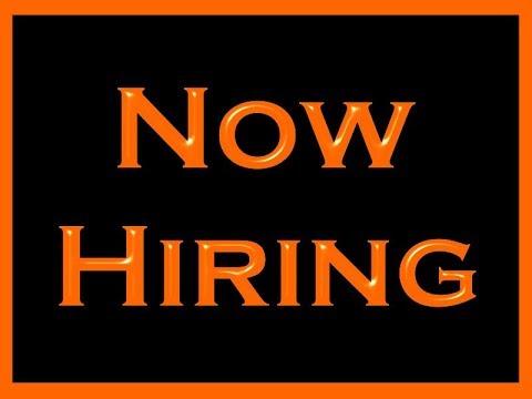 how to write a resume.job resume.job resume samples.resume template.help writing a resume
