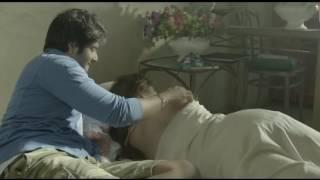 Zareen Khan Deleted Hot Scene..