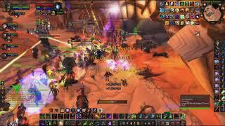 Huge Crits on Warmane 3 3 5 WOTLK - PakVim net HD Vdieos Portal