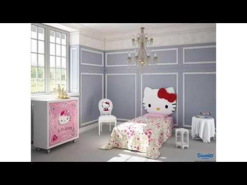 Use Bedroom Paint Ideas for Girls To Make Someone Fall In Love With You