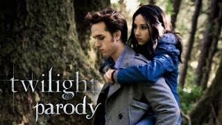Download 'Twilight' Parody - By