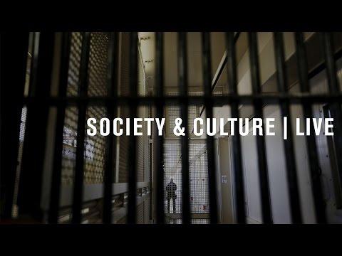 Improving prisoner reentry and reducing recidivism