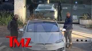 Kanye West: New Album