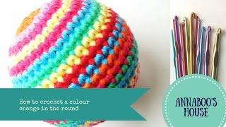 Biaxin | Tricot et crochet, Idées de crochet, Crochet | 180x320