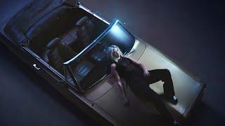 Dua Lipa - Levitating feat. DaBaby (KUU Remix) [Official Audio]
