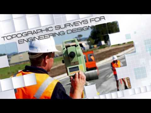 BC land surveyors-BC Surveyors Axis Land Surveying Ltd