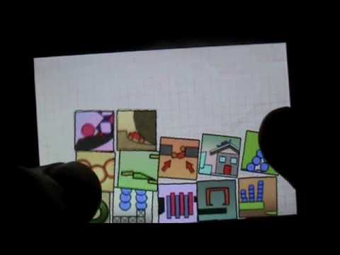 Jelly Car iPod Touch Game Review