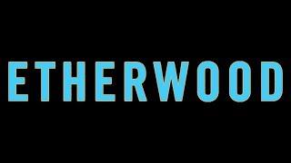 Etherwood Hospital Records & Med School Drum & Bass Mix 2018