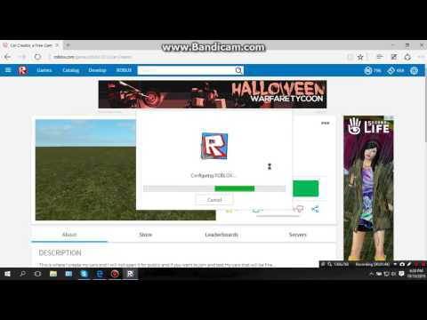 ROBLOX - How to get the explorer tab