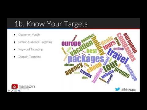 5 Vital Tips for the Travel Marketer