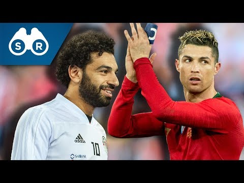 Top 5 One Man Teams At The World Cup! | Scout Report
