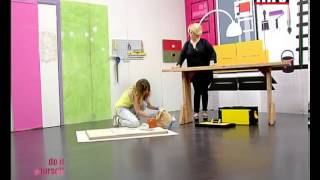 Download Do It Yourself 30 Apr 2013 Video
