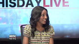 Analysis of the Vice Presidential Debate by ThisDayLive Panel & Court Sacks Duke