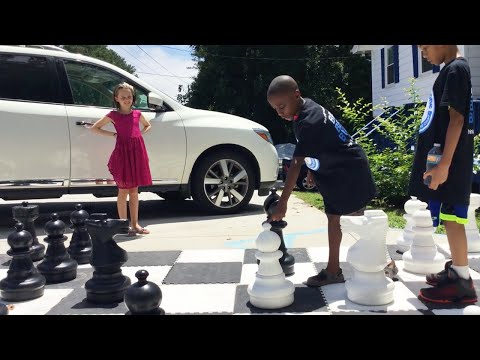 How Board Games Boost Kids Cognitive Skills | The Genius of Play