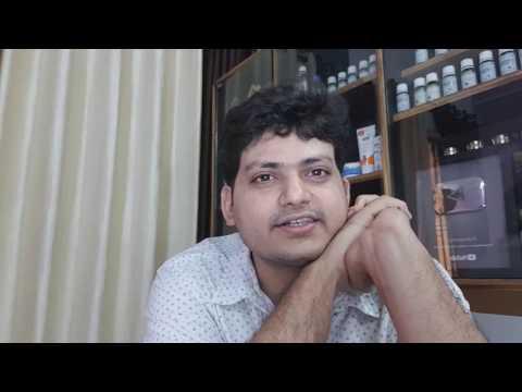 Dr kirti vikram singh LIVE CLINIC ASK UR PROBLEM# 391 1/6/2018