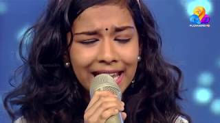 Flowers Top Singer | Musical Reality Show | Ep# 210