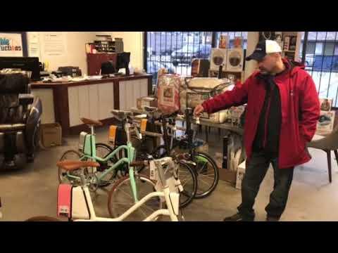 able auctions maoleridge March 10