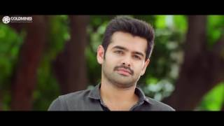 The Super Khiladi 3 Nenu Sailaja 2016 New Full Hindi Dubbed Movie   Ram Pothin