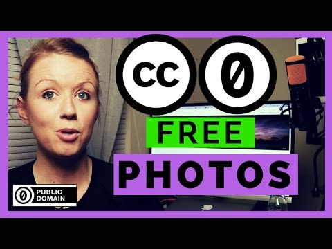 The Best High Quality FREE Stock Photos I source