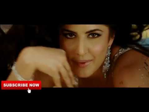Xxx Mp4 Katrina Kaif XXX Video And Hot Kissing 3gp Sex