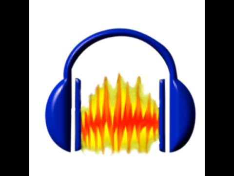 How to listen to xbox sound through regular headphones/earbuds