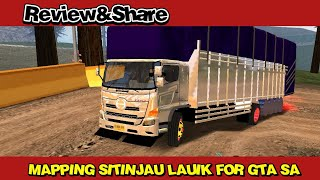 6 minutes, 26 seconds) Share Road Truck Trailer Gta Sa