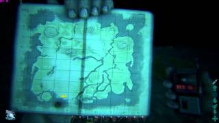 Ark Caverns of Lost Hope: Artifact of the Cunning and Loot Crate Farming