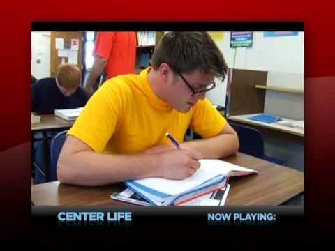 Denison Job Corps Center Life