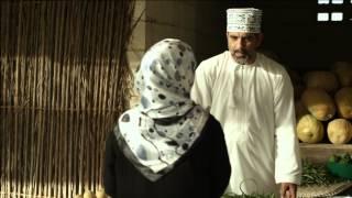 QNB Ramadan TV Commercial Part 3 - إعلان رمضان الجزء الثالث