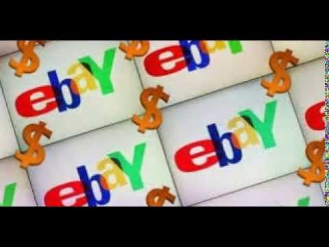 How to Make Money Fast. wholesale & supplier list sell on ebay/amazon drop ship