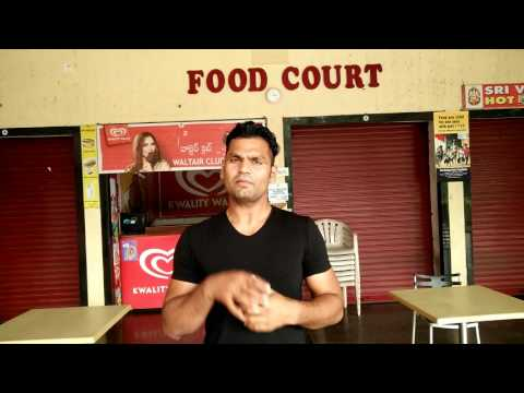 HOW TO CONTROL APPETITE | HOW TO STOP OVEREATING?BY NARENDRA YADAV
