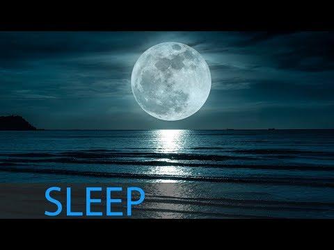8 Hour Sleeping Music: Music Meditation, Delta Waves, Deep Sleep Music, Relaxing Music ☯1777