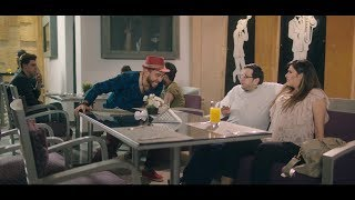 """#x202b;""""ده أرجل واحد في اصحابي"""" 😂 لو عندك صاحب زي ده هتعمل إيه 🤔 ؟!!! #هربانة_منها#x202c;lrm;"""