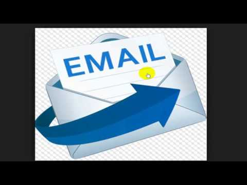 Email Overload Solution: Gmail, Outlook, iPhone, and Android
