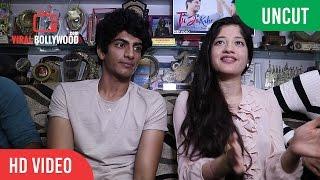 UNCUT - Tu Jo Kahe Song Launch   Anmol Malik, Yasir Desai, Parth Samthaan,   T-Series