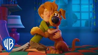 SCOOB! Official Teaser Trailer [Full]   WB Kids