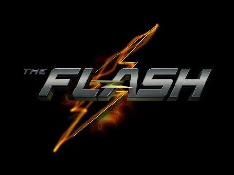 Flash Lightning Effect Teaser!!!