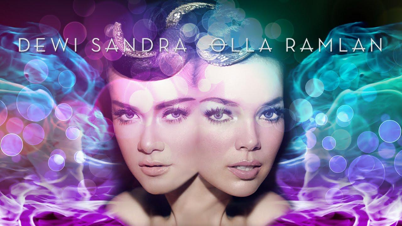 Download DSOR (Dewi Sandra, Olla Ramlan) - STOP (Official Music Video) MP3 Gratis