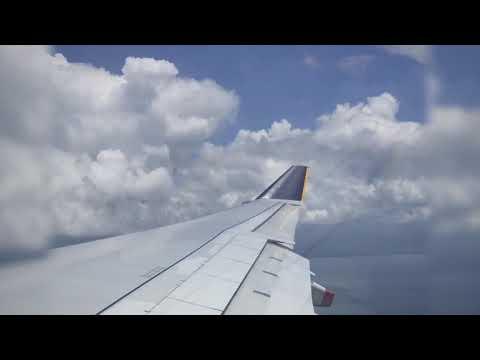 BALI Travel Video   Kuta   Ubud   Shot on iPhone 7