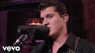Jon Pardi - That Man (Live From Rdio Sessions)