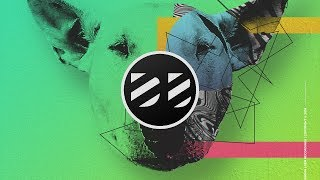 Dub Elements - Hey!